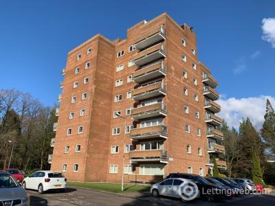 Property to rent in Norwood Park, Bearsden, East Dunbartonshire, G61 2RF