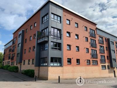 Property to rent in Avenuepark Street, North Kelvinside, Glasgow, G20 8LN