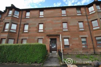 Property to rent in Dumbarton Road, Scotstoun, Glasgow, G14 9XF