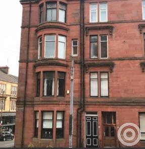 Property to rent in Caird Drive, Hyndland, Glasgow, G11 5DZ