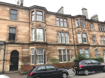 Property to rent in Keir Street, Pollokshields, Glasgow, G41 2NW