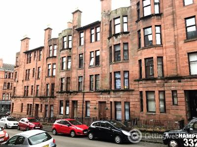 Property to rent in Kildonan Drive, Thornwood, Glasgow, G11 7XG