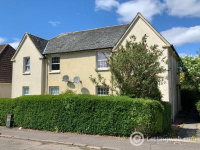 Property to rent in Whitehurst, Bearsden, Glasgow, G61 4PG