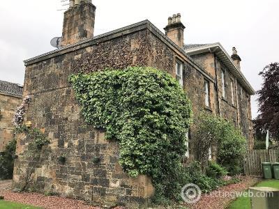 Property to rent in Cleveden Drive, Kelvinside, Glasgow, G12 0SB