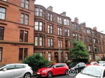 Property to rent in Elie Street, Dowanhill, Glasgow, G11 5JD