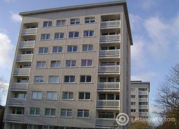 Property to rent in St Andrews Drive, Pollokshields, Glasgow, G41 5JJ