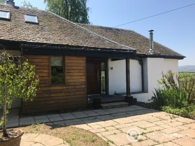 Property to rent in Belltrees Road, Howwood, Renfrewshire, PA9 1DL