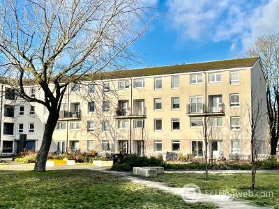 Property to rent in Ardessie Place, Wyndford, Glasgow, G20 8ER