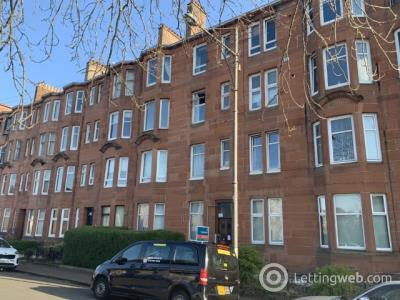 Property to rent in Barlogan Avenue, Craigton, Glasgow, G52 1AG
