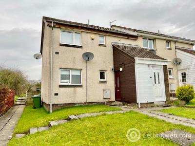 Property to rent in MULBEN PLACE, Crookston, Glasgow, G53 7UP