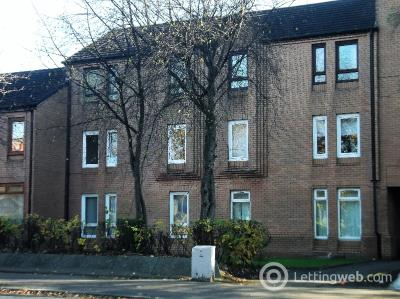 Property to rent in Abercromby Drive, Calton, Glasgow, G40 2HW