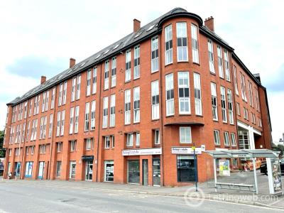Property to rent in Randolph Gate, Broomhill, Glasgow, G11 7DH