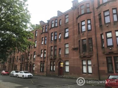Property to rent in Killearn Street, Possil Park, Glasgow, G22 5JB