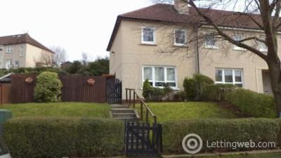 Property to rent in Drumcross Road , Glasgow, G53 5LN