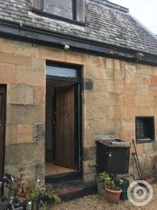 Property to rent in Hunterhill Road 32, Paisley, Renfrewshire, PA2 6ST