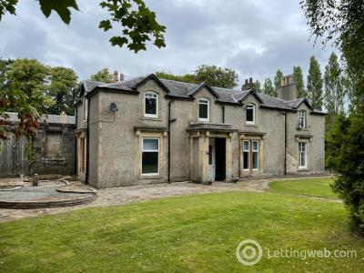 Property to rent in Rouken Glen Road, Giffnock, Glasgow, G46 7JL