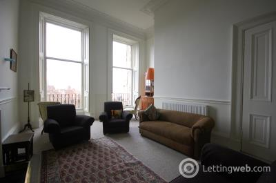 Property to rent in Great Stuart Street