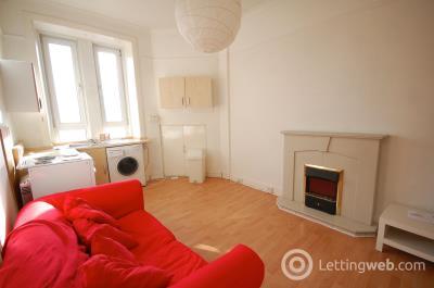 Property to rent in 149 Piersfield Terrace, Edinburgh