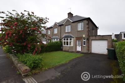 Property to rent in Liberton Gardens