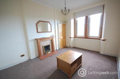 Property to rent in 52 Broughton Road, Edinburgh