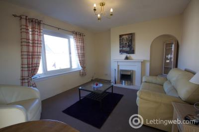 Property to rent in South Gyle Mains, Edinburgh