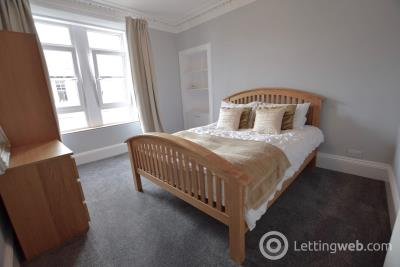 Property to rent in Cunningham Street, Dundee