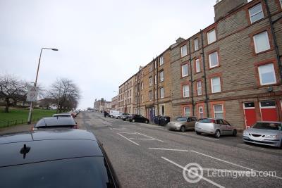 Property to rent in Restalrig Road South, Edinburgh