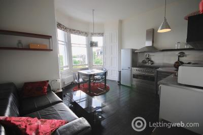 Property to rent in Largo Place in Edinburgh
