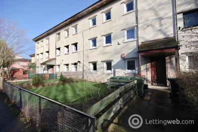 Property to rent in West Pilton Grove, EH4 4BU