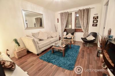Property to rent in Duddingston Mills, Edinburgh, EH8