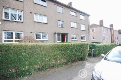 Property to rent in Dunsmuir Court
