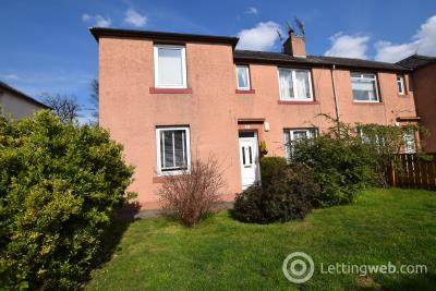 Property to rent in Stenhouse Avenue
