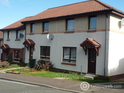 Property to rent in Craigour Drive, EH17
