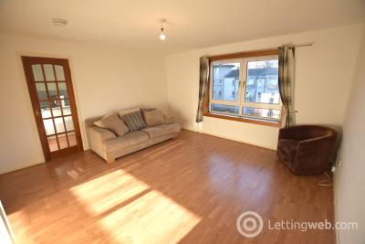 Property to rent in Canon Lynch Court, Dunfermline