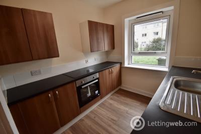 Property to rent in Kirklandneuk Road