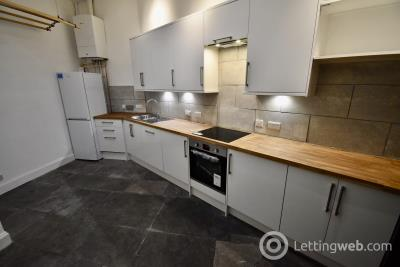 Property to rent in 6 Great Stuart Street