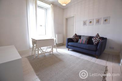 Property to rent in Balfour Street, Edinburgh EH6 5ER