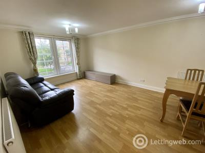 Property to rent in Powderhall Rigg, Edinburgh, EH7
