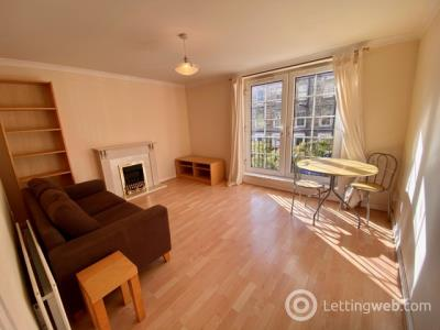 Property to rent in Steads Place Edinburgh EH6