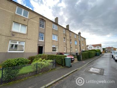 Property to rent in Grierson Gardens