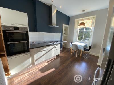 Property to rent in Brunton Gardens Montgomery Street