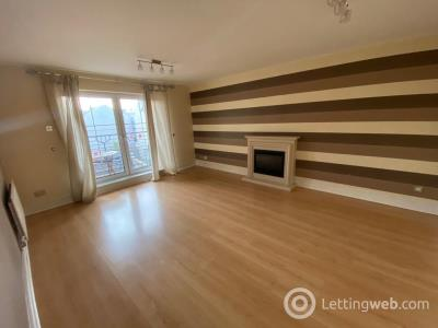 Property to rent in Tower Wynd in Edinburgh