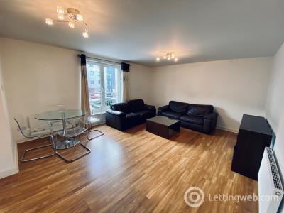Property to rent in East Pilton Farm Place, Edinburgh, EH5