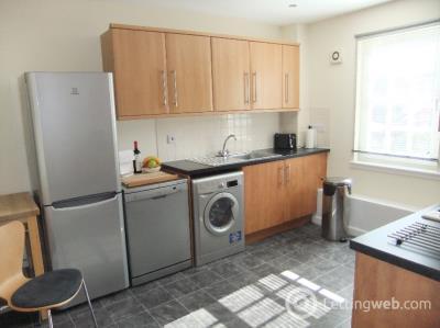 Property to rent in Inn Street , Tayport, Fife, DD6 9BL