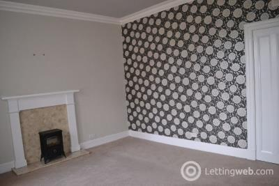 Property to rent in Wellbank Place, Monifieth, Dundee, DD5 4BJ