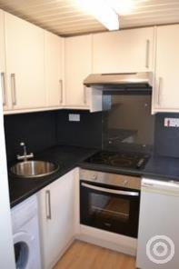 Property to rent in Long Lane, Broughty Ferry, Dundee, DD5 2AS