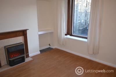 Property to rent in Park Avenue, Stobswell, Dundee, DD4 6LU