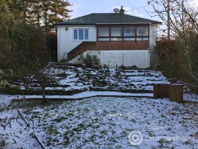 Property to rent in NONE, Balmerino, Fife, DD6 8SA