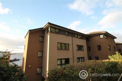 Property to rent in 12 Scotscraig Apartments , Newport-on-Tay, Fife, DD6 8EU
