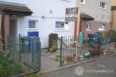 Property to rent in Speckle Wood Court , Whitfield, Dundee, DD4 0LY